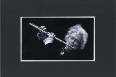 RAIMONDI PAOLO (Il flautista)