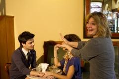 Foto 10 ( caffè Meletti )