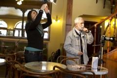 Foto 11 ( caffè Meletti )