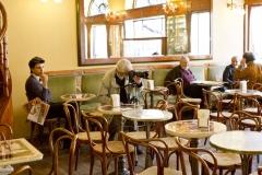 Foto 12 ( caffè Meletti )