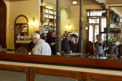 Foto 13 ( caffè Meletti )