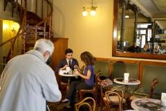 Foto 14 ( caffè Meletti )