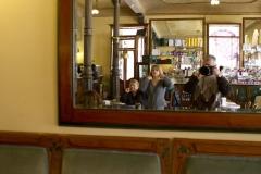 Foto 16 ( caffè Meletti )