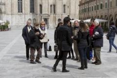 Foto 20 ( piazza del Popolo )