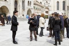Foto 21 ( piazza del Popolo )
