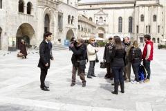Foto 22 ( piazza del Popolo )