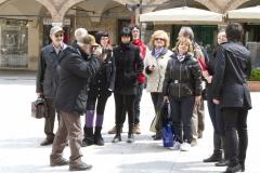 Foto 23 ( piazza del Popolo )
