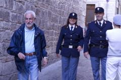 Foto 50 ( casa Luciana per scena arresto )