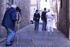 Foto 51 ( casa Luciana per scena arresto )
