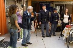 Foto 61 ( casa Luciana per scena arresto )