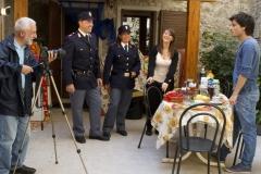 Foto 62 ( casa Luciana per scena arresto )
