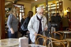 Foto 8 ( caffè Meletti )