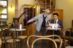 Foto 9 ( caffè Meletti )