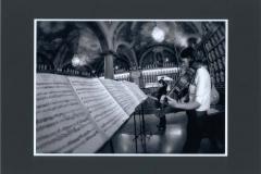 STUPPAZZONI PAOLO (Musica in pillole)