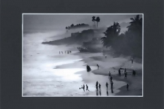 BARTOLINI MARCO (African beach)