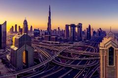 Ajuriaguerra-Saiz-Pedro-Luis-000000-Futuristic-Dubai-2019-CL