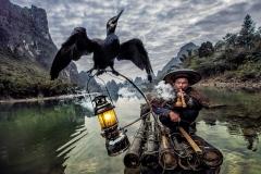 Ajuriaguerra-Saiz-Pedro-Luis-000000-Guillin-Fisherman-2018-CL