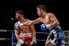 Ajuriaguerra-Saiz-Pedro-Luis-000000-Knockout-Punch-2018-CL