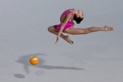 Becorpi-Fabio-041802-Rythmic-Gymnastic-A22-2017-CL