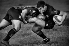 Becorpi-Fabio-041802-Man-Rugby-BNA06-2018-BN