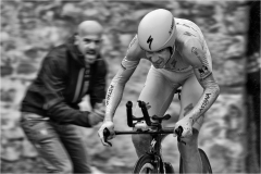 Bernini-Giuseppe-026357-Giro-2016-03-2018-BN