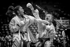 Boscato-Adriano-006512-Mondiali-Karate_-Kumite25-2018-BN