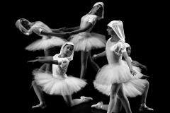 Bugli-Pietro-042231-Momenti-di-danza-5-2018-BN