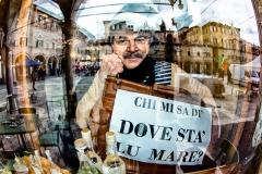 B1_Stuppazzoni Paolo_Ascoli carnevale 2018