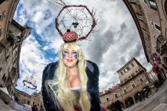 B3_Stuppazzoni Paolo_Ascoli carnevale 2018