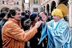 B4_paoloraimondi_ironia del carnevale ascolano4