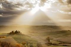 A_Aaffonato Daniele_Tuscany  November 2017 001