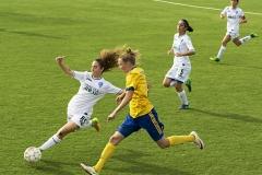 A_Bianco Vincenzo_Le donne nel pallone