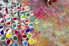 A_Brega Giulio_A colori