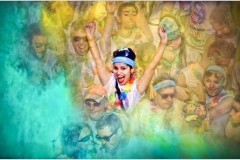 A_Carlini Fabrizio_The Color Run-11
