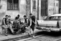 A_Zanetti Mirko_Havana boys