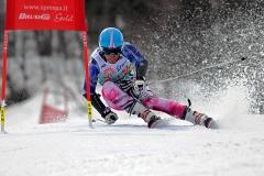 A3_Cerrai Roberto_Slalom gigante n°13