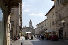 Foto 1 - AP ( piazza Arringo )