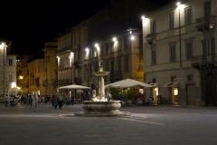 Foto 2 - AP ( piazza Arringo )
