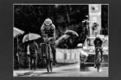 A_Bernini Giuseppe_Giro 2016 14