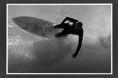 A_Cerrai Roberto_Surf 3