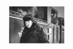 A_Fieni Eugenio_Il vecchio treno 2