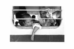 A_Madeddu Bruno_Il treno per Delhi 3
