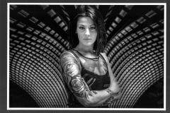 A_Tommi Massimo_Queen of the tattoo