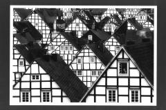 A_Veggi Giulio_Alla finestra