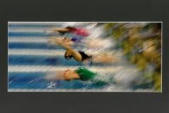 A_Bernini Giuseppe_Water lines 04