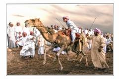 A_Montini Giulio_Camel race 2