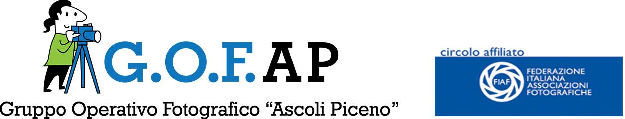 G.O.F.AP
